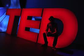 Comment repérer un menteur : Conférence TED
