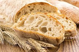 Comment choisir une machine à pain ?
