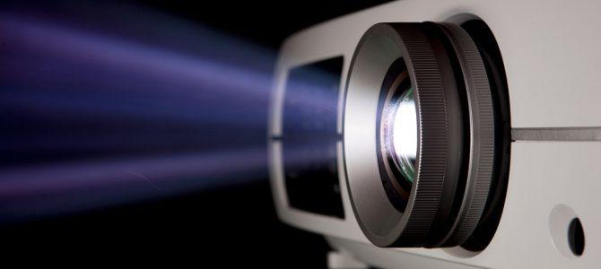 Le vidéoprojecteur pas cher ? il existe enfin !