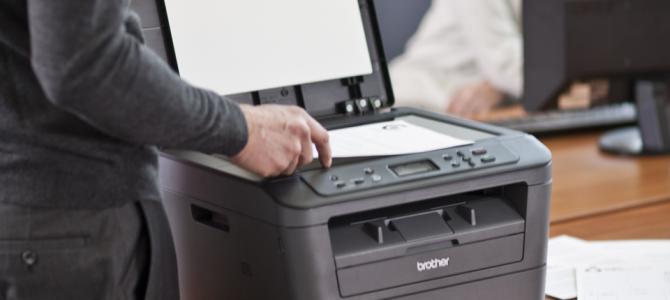 Quelles sont les meilleures imprimantes laser couleur multifonction ?